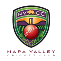 napa-cricket-logo