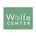 wolfe-center-logo